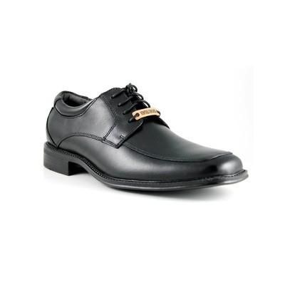 Men's Dockers 'Amherst' Leather Moc toe oxford