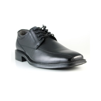 Men's Dockers 'Orso' Leather Twin track run off oxford