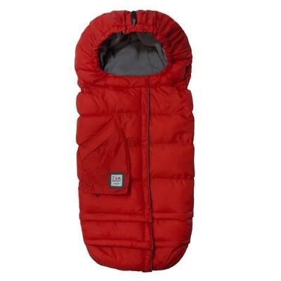 7AM Enfant Blanket 212 - Red