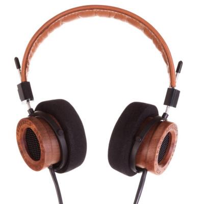 Headphones  Reference Series