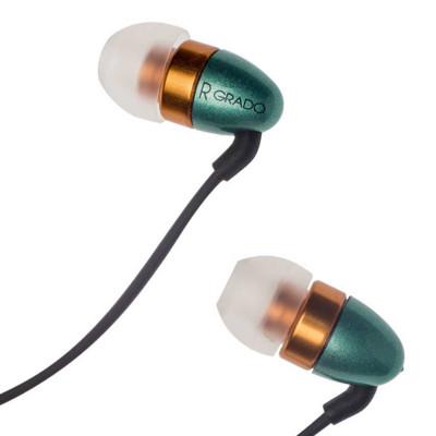Headphones  In Ear Series