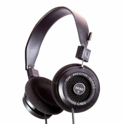 Headphones  Prestige Series