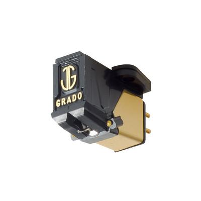 Turntable Cartridges  Prestige Series (Gold 1)