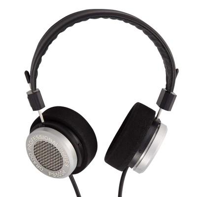 Headphones  Professional Series