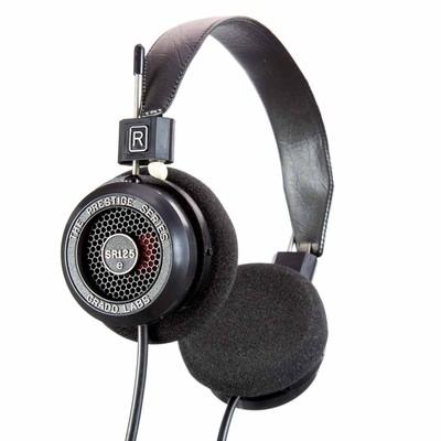 Headphones  Prestige Series (SR125e)