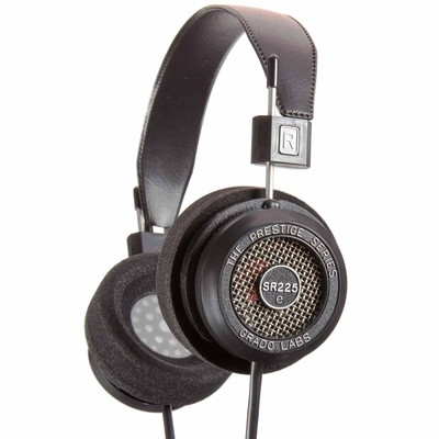 Headphones  Prestige Series (SR225e)