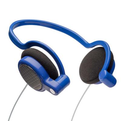Headphones  Street Style Series