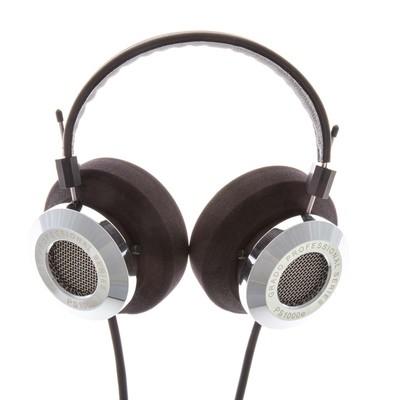 PS1000e – Headphones  Professional Series