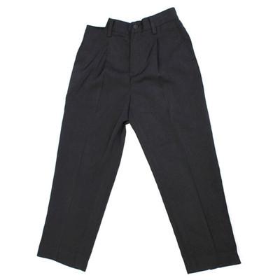 Boy's Dress Pants
