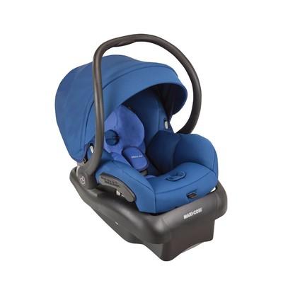Maxi-Cosi Mico AP 2.0 Car Seat - Blue Base