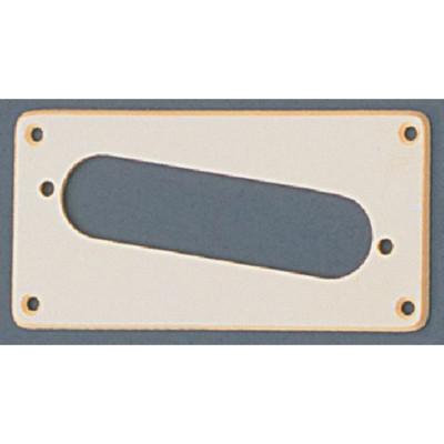 Conversion Ring - Cream - AllParts - PC 6643-028