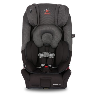 Diono RXT Convertible to Booster Car Seat