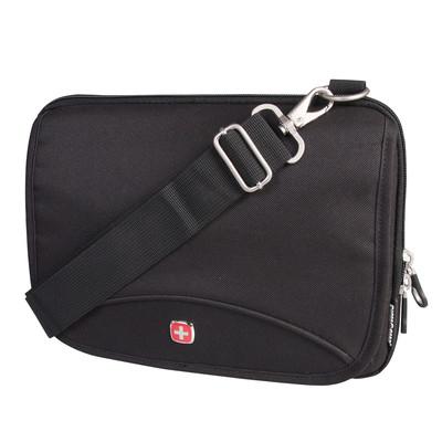 Swiss Gear Ultimate Tablet Business Travel Organizer