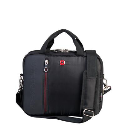Swiss Gear Double gusset Tablet Bag