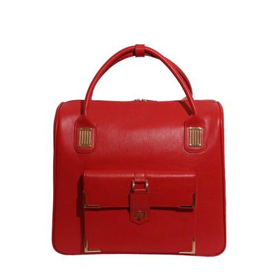 Isabella Everyday Rolling Handbag