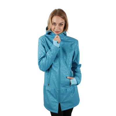Kaelyn Raincoat