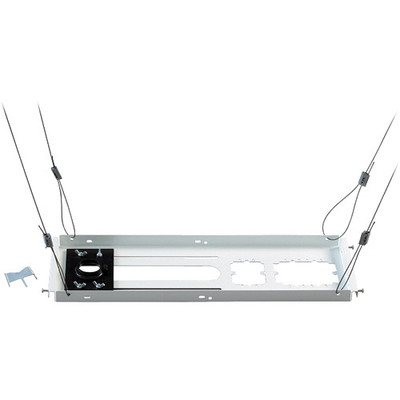 InFocus Above Ceiling Tile Projector Installation Kit (PRJ-PLTB)