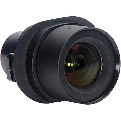 INFOCUS 1.5-3.7 STANDARD THROW ZOOM LENS MODEL (LENS-071)