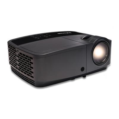 INFOCUS DLP XGA 3500 LM, HDMI (IN124A)