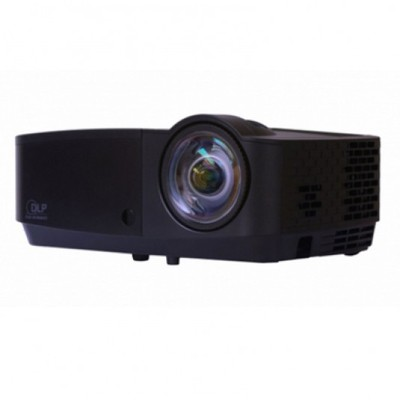 INFOCUS DLP XGA 3300 LM, SHORT THROW, HDMI (IN124STA)