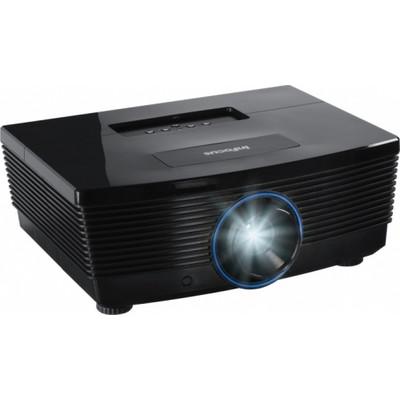 INFOCUS DLP 1080P 5000 LM HD (IN5316HDA)