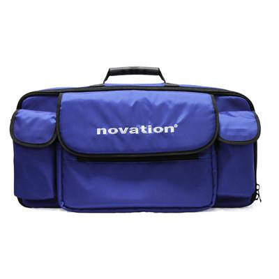 Novation MiniNova Gig Bag - Novation - MININOVA BAG