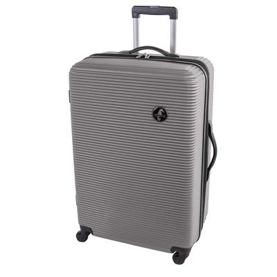 Atlantic Tribute II Hardside Spin 360���° Luggage