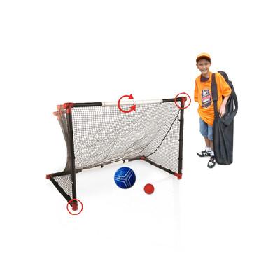 Portable Sports Net - Hockey & Soccer - EZNET46