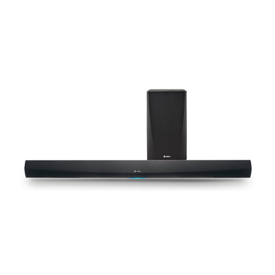 Denon HEOS Home Cinema Wireless Soundbar System (HEOS HOME CINEMA)