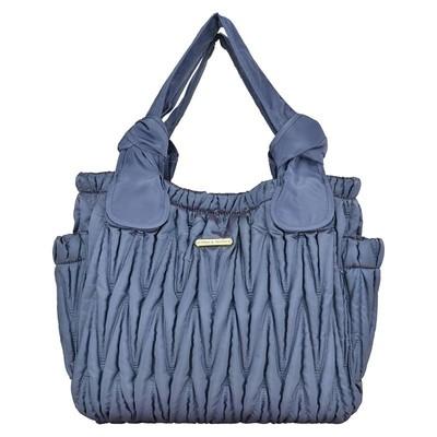 Marie Antoinette 7-Piece Bag Set - Sapphire