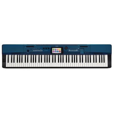 Casio PX-560BE Privia Digital Piano - Casio - PX560BE
