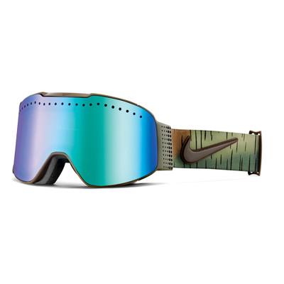 Vision Fade AF Goggles - Unisex