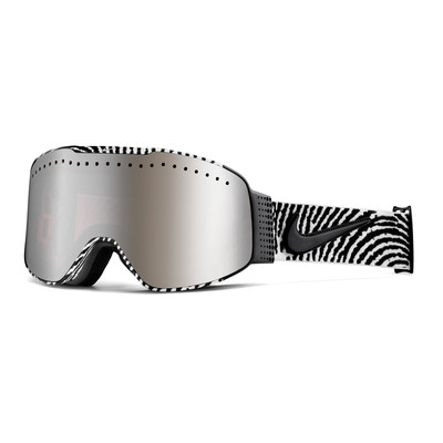 Fade Snow Goggles - Unisex