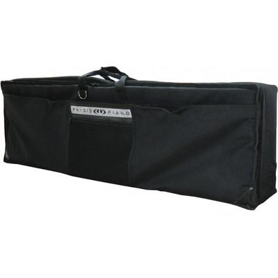 Physis Piano Gig Bag - Physis - GIG BAG