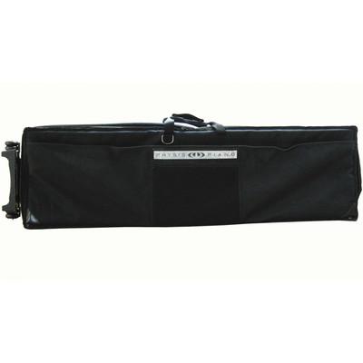 Physis Piano Gig Bag - Wheeled - Physis - WHEELED GIG-BAG