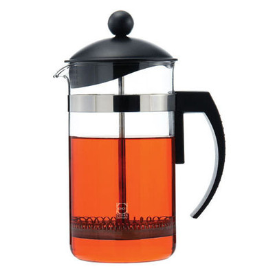 Grosche Findon French Press Coffee Maker, 1 Litre