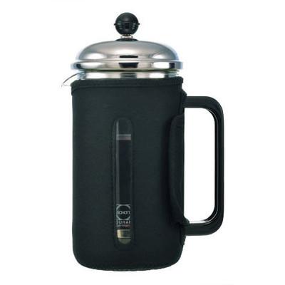 Grosche Fino French Press Coffee Maker, 1 Litre
