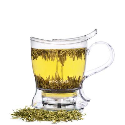 Grosche Aberdeen Smart Tea Maker, 525ml