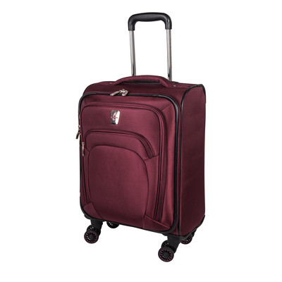 Atlantic Express Lite - Carry-On Upright