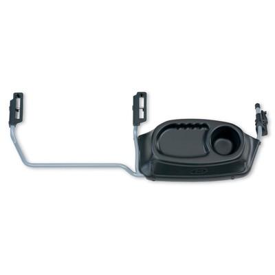 BOB Duallie Car Seat adapter (Britax/BOB)