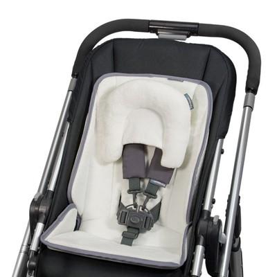 UppaBaby Vista/Cruz Infant SnugSeat
