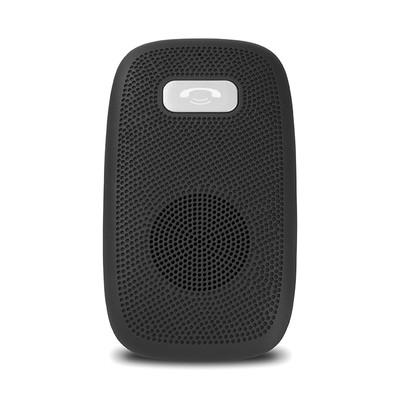 Wireless in car speakerphone + speaker (845620067480)