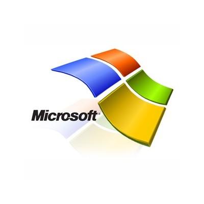 Microsoft Office 2016 Standard Open Business