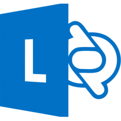 Microsoft Lync 2013 Open Business