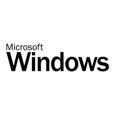 Microsoft Windows Enterprise - License & Software Assurance - Open Value