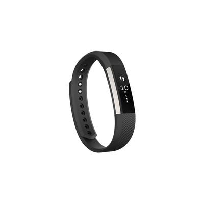 Fitbit Alta Fitness Wristband (221321212323)