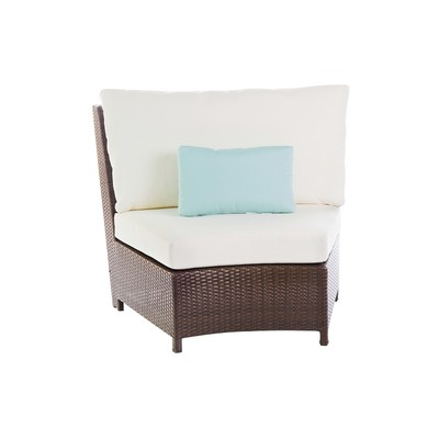 LOTUS ARMLESS CHAIR - Price is For 2 Chairs (Sold in pair)