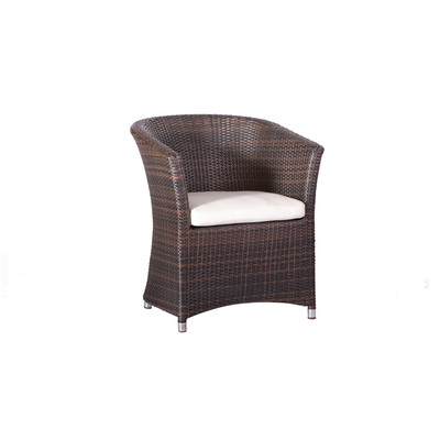 ALMOND DINING CHAIR (CFE) - PRICE IS FOR 2 CHAIRS