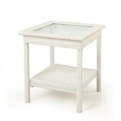 IRIR BISTRO TABLE