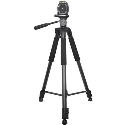 Elite Series Professional Tripod with Quick Release